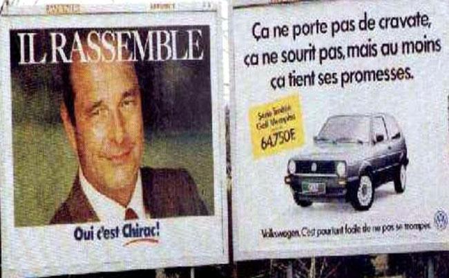 http://ulfablabla.free.fr/images/2007/mars/affiche%20politique/chirac%20volkswagen.jpg