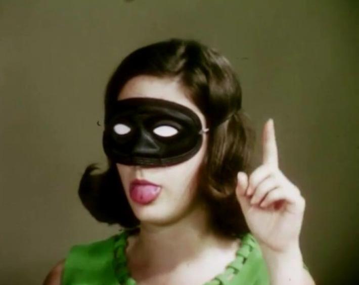 Perruque Long Nœud Noir Avec Funky Emo Gothique aborder Halloween Déguisements