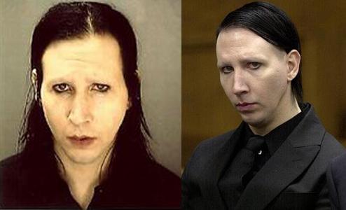 marilyn manson : sweet dreams Manson%20sans%20maquillage