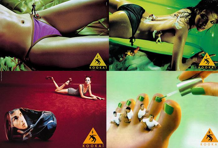 http://ulfablabla.free.fr/images/mai/kookai/kookai_01.jpg